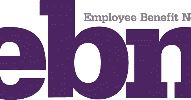 Employee Benefits News
